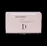 D-SKIN D-SKIN Repair Kit