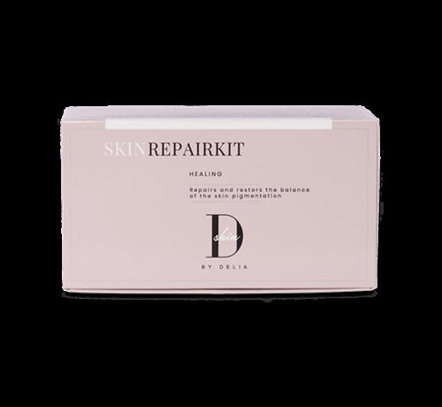 D-SKIN Repair Kit