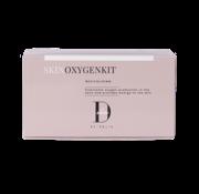 D-SKIN D-SKIN Oxygen Kit