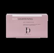 D-SKIN D-SKIN Lightening Kit