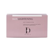 D-SKIN Lightening Kit