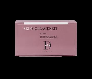 D-SKIN D-SKIN Collagen Kit