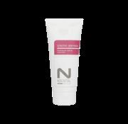 Nouvital Nouvital Sensitive Skin Mask 100ml
