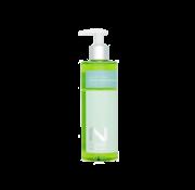 Nouvital Nouvital Aloe Vera Tonic 250ml