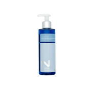 Nouvital Nouvital Azulen Tonic 250ml