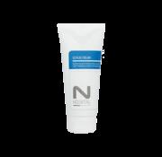 Nouvital Nouvital Scrub Cream 100ml