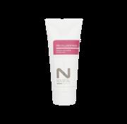 Nouvital Nouvital Pro Collagen Mask 100ml
