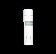 Nouvital Nouvital Pro Collagen Emulsion