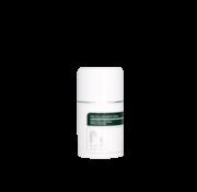 Nouvital Nouvital Pro Collagen Night Cream