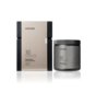 Cenzaa Skin Detox Foodceutical 225gr