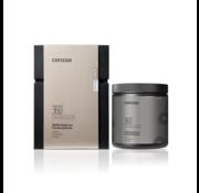 Cenzaa Cenzaa Skin Hyaluron Foodceutical 225gr