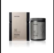 Cenzaa Cenzaa Skin Collagen Foodceutical 450gr