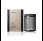 Cenzaa Skin Collagen Foodceutical 450gr