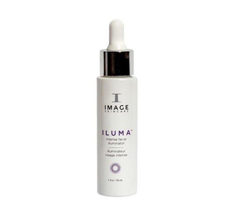 Image Skincare Iluma - Intense Facial Illuminator 30ml