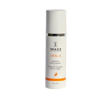 Image Skincare  Image Skincare Vital C - Hydrating Facial Cleanser 177ml
