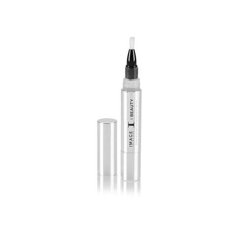 Image Skincare  Image Skincare I Beauty - Brow and lash enhancement serum 4ml