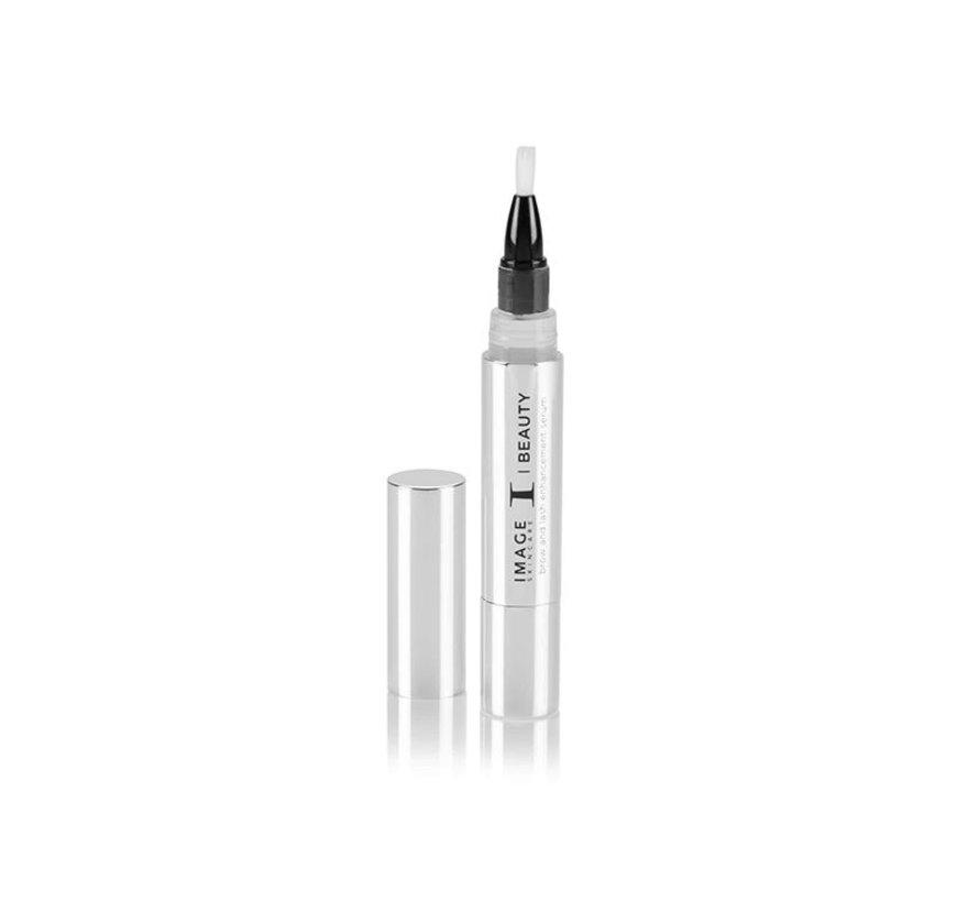 Image Skincare I Beauty - Brow and lash enhancement serum 4ml