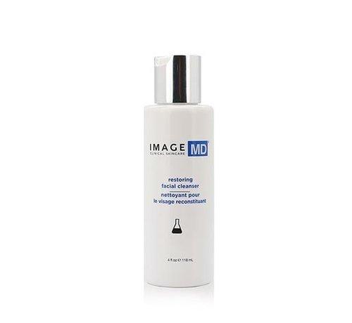 Image Skincare  Image Skincare IMAGE MD - Restoring Facial Cleanser 118ml