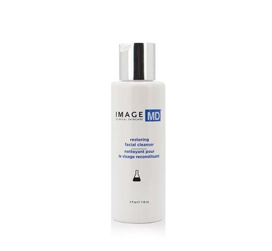 Image Skincare IMAGE MD - Restoring Facial Cleanser 118ml