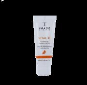 Image Skincare  Image Skincare Miniatuur Vital C - Hydrating Repair Creme 7gr