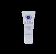 Image Skincare  Image Skincare Miniatuur Iluma - Intens Brightening Serum 7,4ml