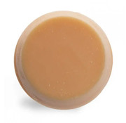 Shampoo Bars ShampooBars Conditioner Bar Sinaasappel 60gr