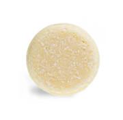 Shampoo Bars ShampooBars Lemon 30gr