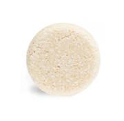 Shampoo Bars ShampooBars Vanille 30gr