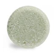 Shampoo Bars ShampooBars Meloen 60gr