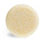 Shampoo Bars ShampooBars Lemon 60gr