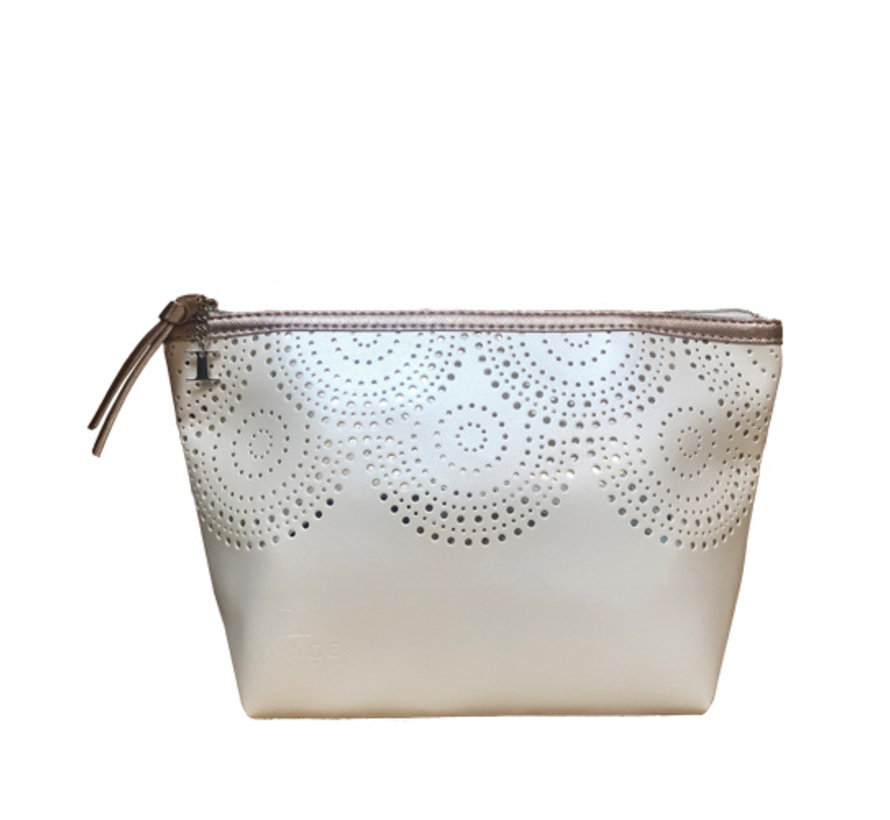 Image Skincare Beauty Bag