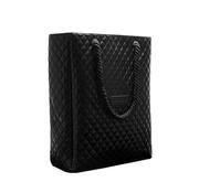 Marc Inbane Marc Inbane Luxury Shopper XL