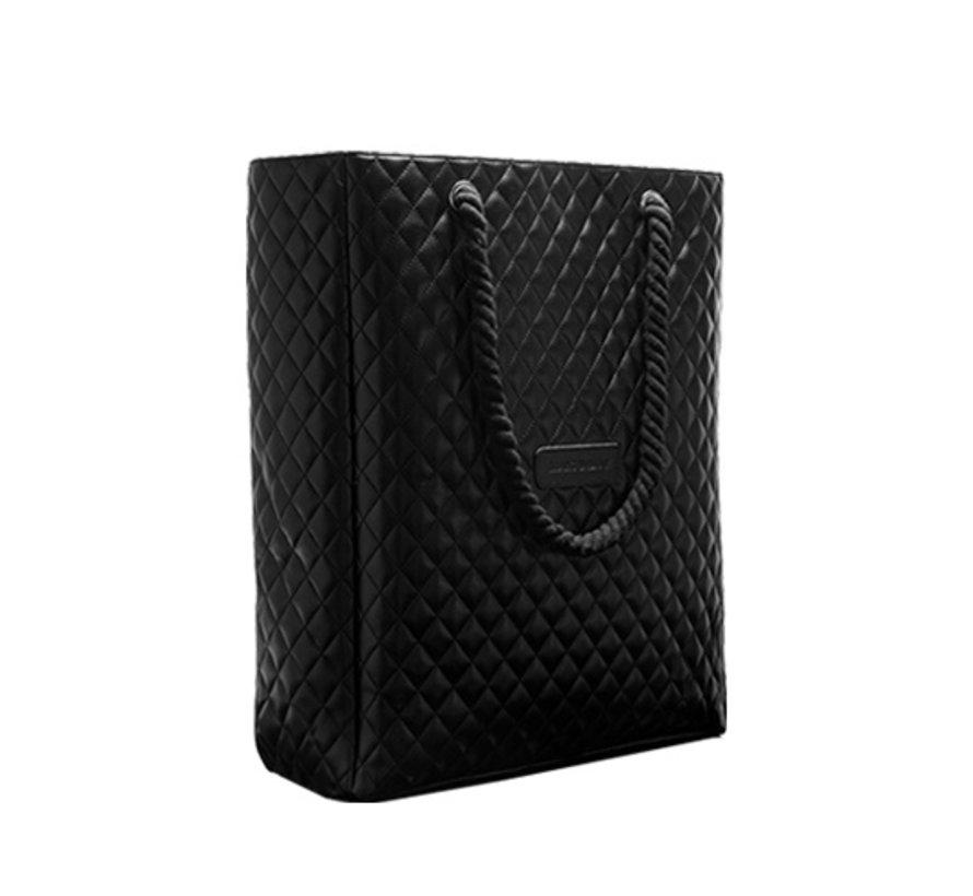 Marc Inbane Luxury Shopper XL