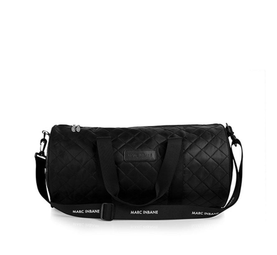 Marc Inbane Travel bag