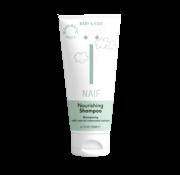Naïf Naïf Voedende Shampoo 200ml
