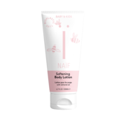 Naïf Soothing Body Lotion 200ml