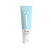 Naïf Cleansing Face Wash 100ml
