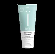 Naïf Nourishing Shampoo 200ml