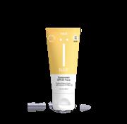 Naïf Natuurlijke Zonnebrandcrème Gezicht SPF30 50ml