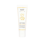 Naïf Soothing Body Lotion 30ml