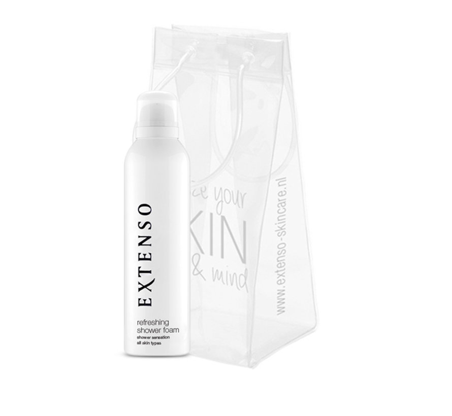 Extenso Summer Must-Have Body 150ml