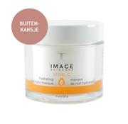Image Skincare  Image Skincare Vital C - Hydrating Overnight Masque 57gr - Buitenkansje