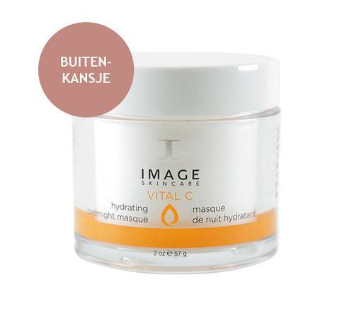 Image Skincare  Image Skincare Vital C - Hydrating Overnight Masque 57gr - Opportunity