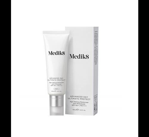 Medik8 Medik8 Advanced Day Ultimate Protect 50ml