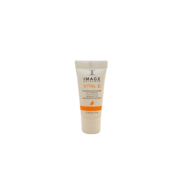 Image Skincare  Image Skincare Miniature Vital C - Hydrating Antioxidant A C E Serum 3ml