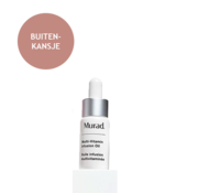 Murad Murad Multi-Vitamin Infusion Oil 10ml - Opportunity