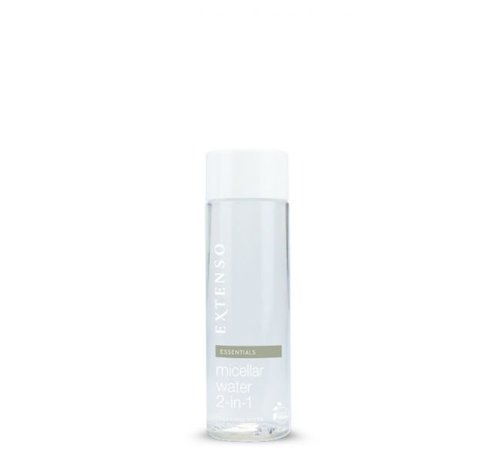 Extenso  Extenso Micellar Water 2-in-1 150ml