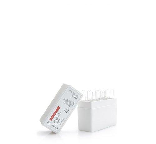 Extenso  Extenso Ampoule Q10 10 pieces