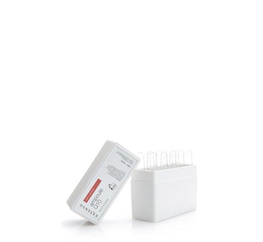 Extenso Ampoule Q10 10 pieces