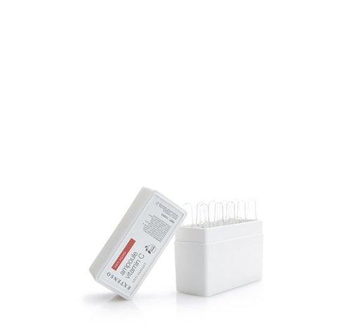Extenso  Extenso Ampoule Vitamin C 10 pieces